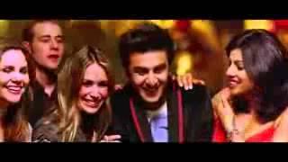 I Feel Good Anjaana Anjaani Song Priyanka Chopra Ranbir Kapoor