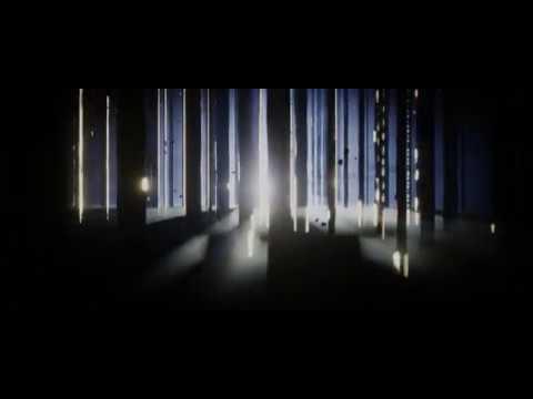 Jayowai - Return   Official music video