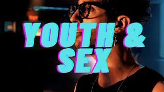 Chris Sicard  - Youth & Sex ft. Belmez Faces