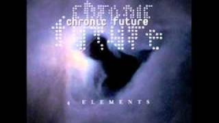 Watch Chronic Future The Majik video