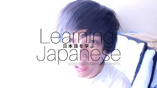 """「Learn Japanese」  How-to Say """"X wants Y"""" (Third Person) (XはYをほしがっている) (cont.)"""