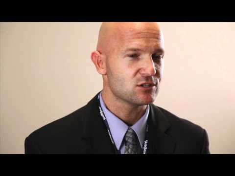 Eric Sheninger: Opening Minds on Social Networking