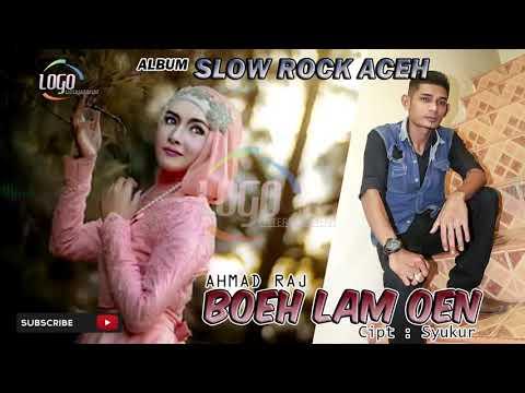 Lagu Aceh Terbaru BOH LAM OEN