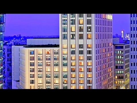 The Ritz Carlton, Berlin 5* - Berlin - Germany