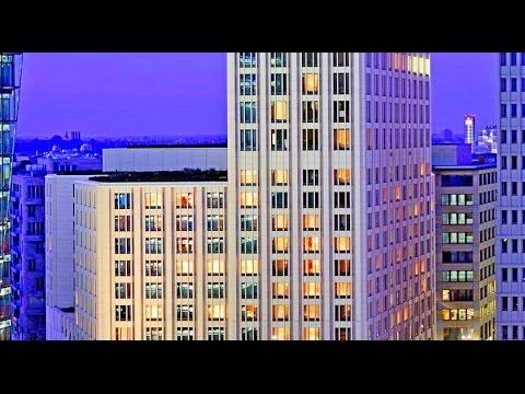 The Ritz Carlton, Berlin 5* - Berlin - Germany