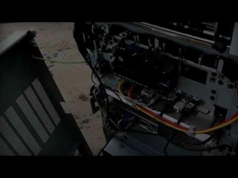 Brother Laser Printer Repairs In Sydney: Top Reasons For Having A Reliable Printer Repair Technician
