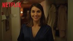 Weihnachten zu Hause | Offizieller Trailer | Netflix