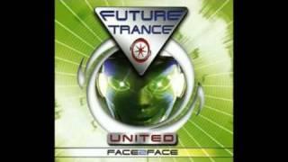 Face 2 Face - Future Trance United