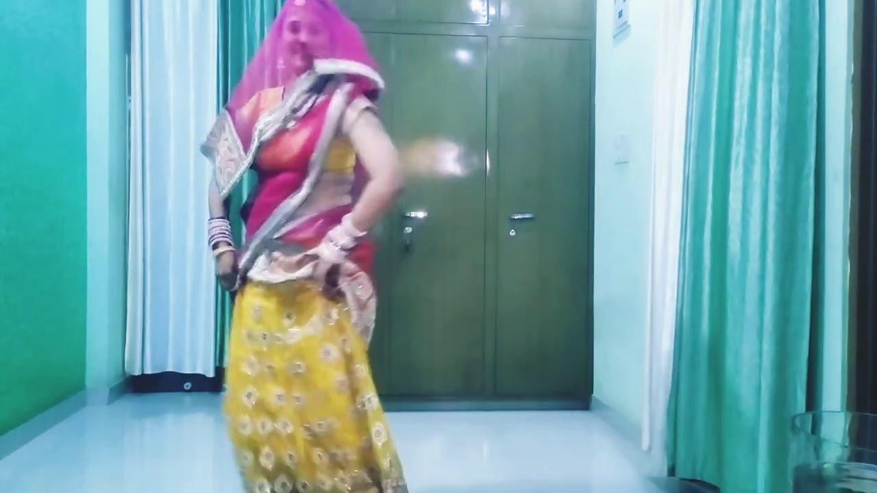 song.. Daman rang biranga dance.. RB Choudhary
