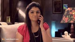 Aahat - आहट - SPA - Episode 7 - 11th March 2015
