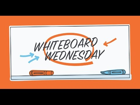 Embracing Your True Expenses | Whiteboard Wednesday: Episode 98