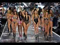 Victoria's Secret Fashion Show 2018 New York - Full HD