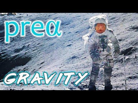 Сосед стал космонавтом Hello Neighbor Pre Alpha Gravity
