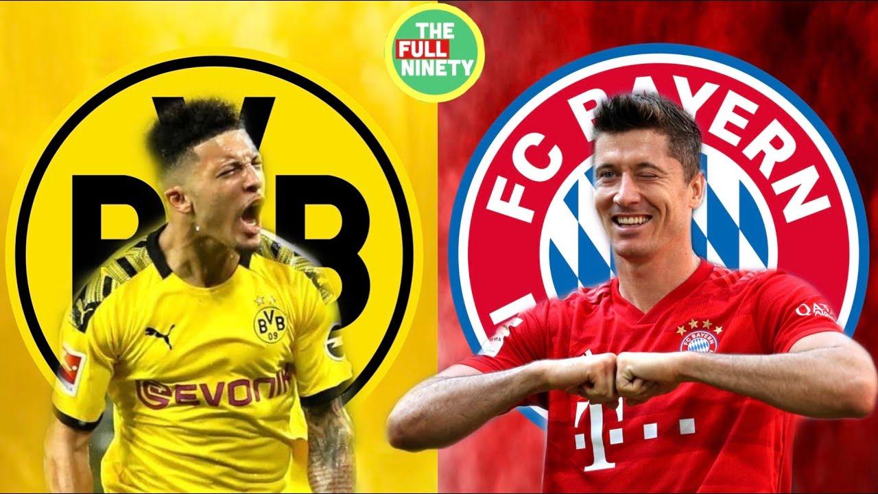 Bayern Braunschweig Live Stream