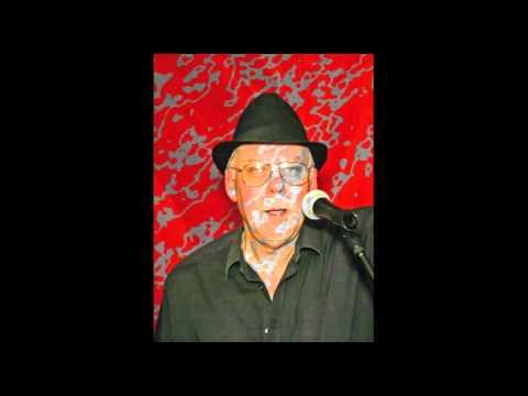 Randy Simpleton sings Your Cheating Heart.avi