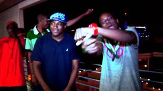 FLORIDA MARLIN CHRISMUS GANG SO IVEY OFFICIAL MUSIC VIDEO