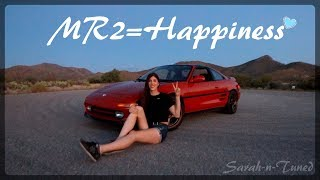 mr2-finally-hits-the-streets-momentarily