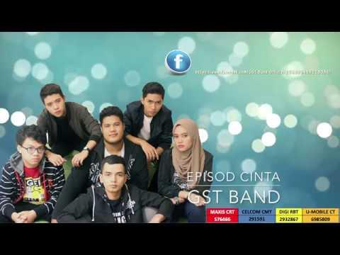 GST Band