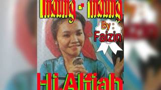 Video NASIDA RIA - INDUNG-INDUNG download MP3, 3GP, MP4, WEBM, AVI, FLV Desember 2017