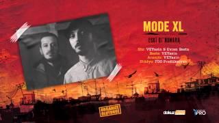 Mode XL - Eski Bi' Numara (Official Audio)