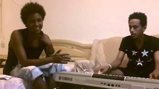 yehdego gebremedhin song by romi ft dev
