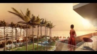 Stunning New Development, The 8 Residences, Palm Jumeirah, Dubai