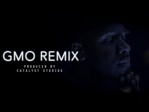 Thai - GMO Remix