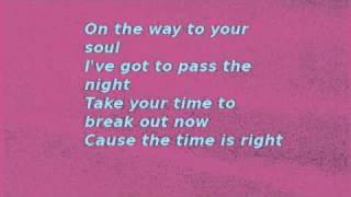 Lena mama told me lyrics