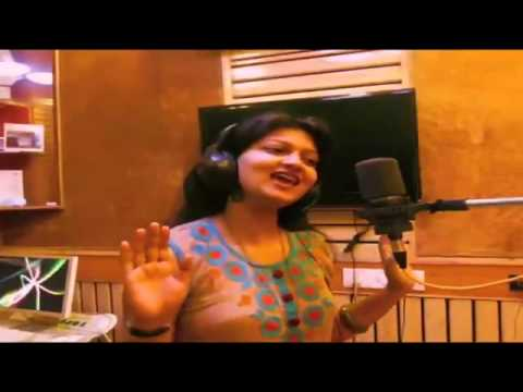 best bangla music songs 2012 2013 hits non stop mp3 hd hit top 10 indian traditional latest album   YouTube