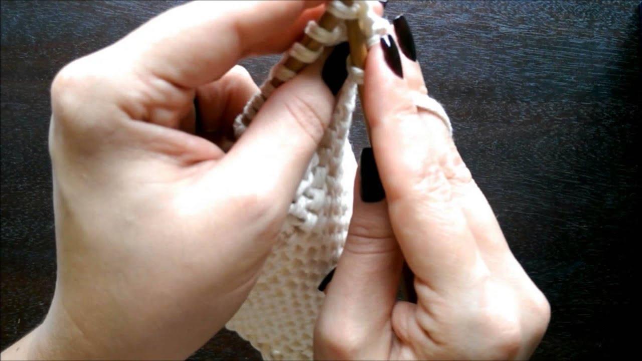 Patrón para tejer botitas, patucos, zapatitos, escarpines fácil y ...
