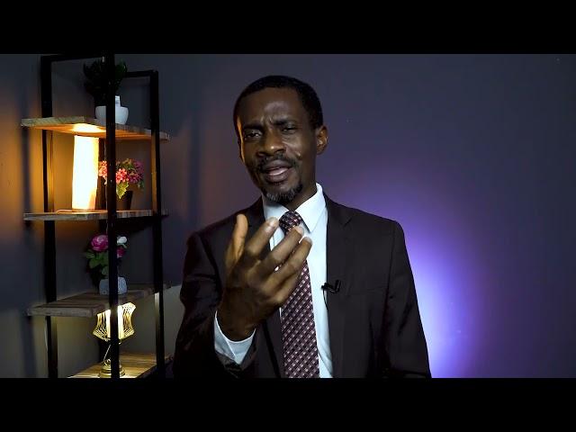 ASK WHAT YOU NEED  (Pastor Isaac Apaw shorts)