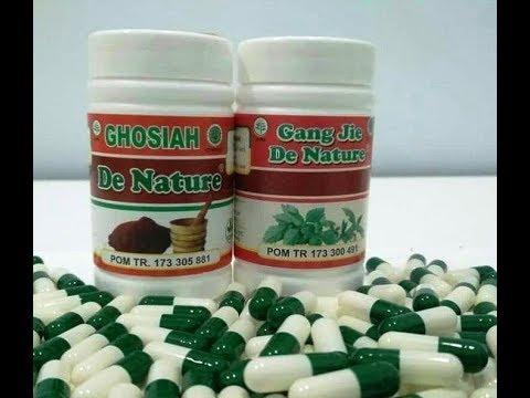obat-alami-untuk-mengobati-kemaluan-bengkak-karena-suntik