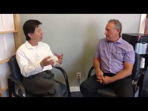 Chiropractor San Jose CA Dr. Levine & James Hann Auto Accident Injuries