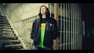 GrubSon - Na szczycie (official video) (KARAOKE)