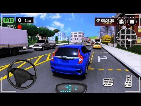 Скачать Игру На Андроид Симулятор Автобуса - фото 6