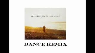 WESTERNHAGEN -- Zu lang allein (Dance Remix)