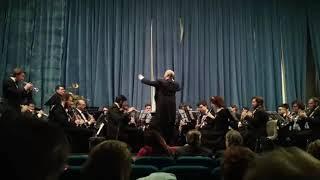 Orchestra di Fiati Giuseppe Ragni