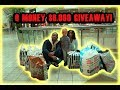 Download Q Money Takes A Young Mother On A $6,000 Shopping Spree!