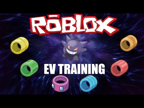 Project Pokemon: EV Training Tips (With comparison)