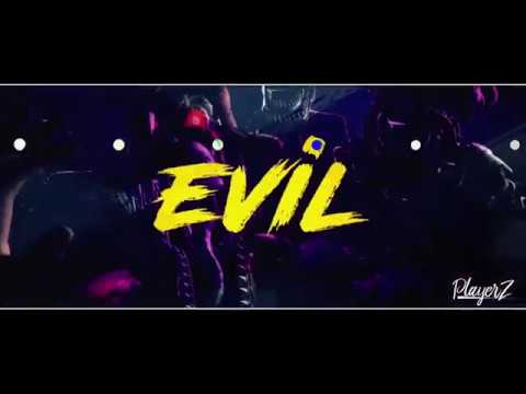 DARK SPIDERMAN VS THE REVERSE FLASH   EVIL RAP BATTLES   KRONNO & CYCLO    Videoclip Oficial