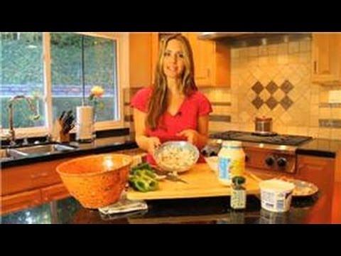 Healthy Recipes Low Calorie Imitation Crab Salad