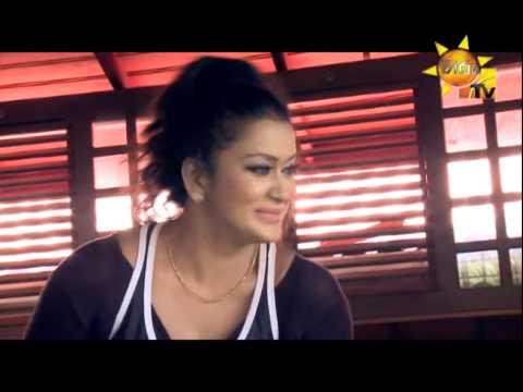 Hiru TV - Mage Hathara Maima EP 11 - Anusha Damayanthi | 2014-11-13