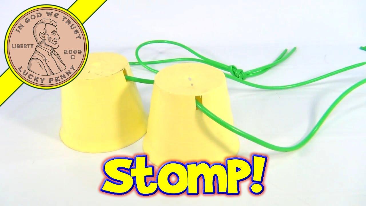 Free Mompov Video