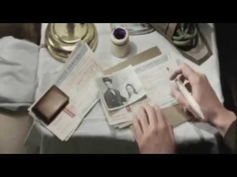 ОФИЦЕРЫ Самые трогательные и лучшие фрагменты фильма