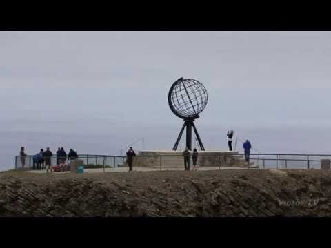Nordkapp, North Cape, is it worth visiting?