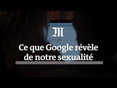 Ce que Google