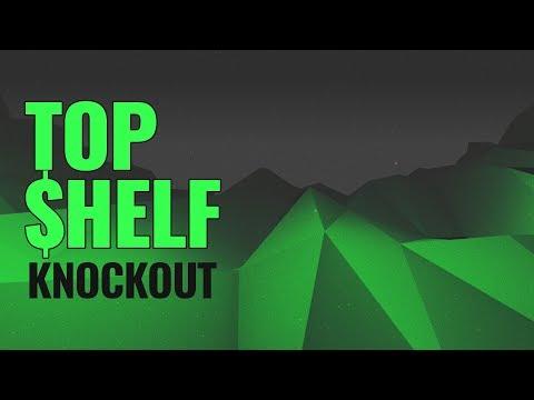 TOP $HELF - Knockout