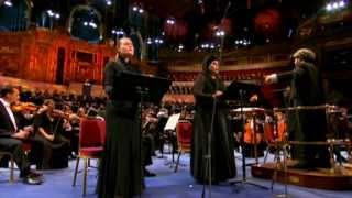 Verdi: Requiem / Bychkov · BBC Symphony Orchestra · BBC Proms 2011