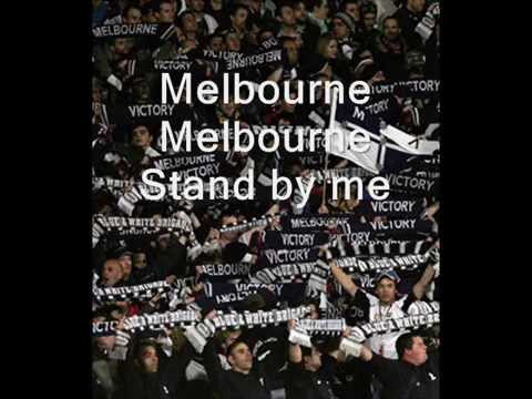 stand by me melbourne