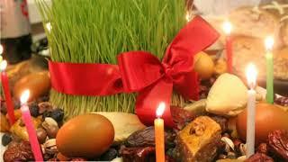 Novruz Bayram Tebriki 2020 ( Meyxana ) yeni